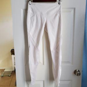 Splits59 leggings. Size S. NWOT
